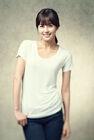 Park Shin Ah3