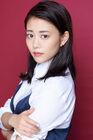 Takahata Mitsuki 21