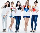 Wonder Girls15