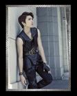 Woo Hyun 15