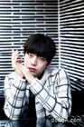 Ahn Jae Hyun22