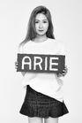 Arie8