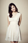 Baek Seung Hee10