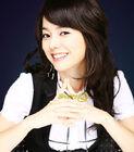 Choi Eun Joo2
