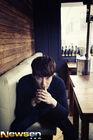Choi Jin Hyuk36