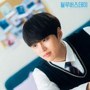 JiSeojun(2)