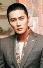 Jo Dong Hyuk34