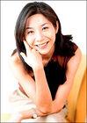 Kim Ho Jung001