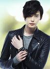 Lee Jong Suk5