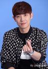 Lee Joon13