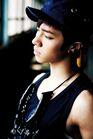 Lee Ki Kwang5