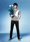 Lee Min Ho 21
