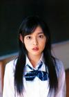 Miki Honoka 2