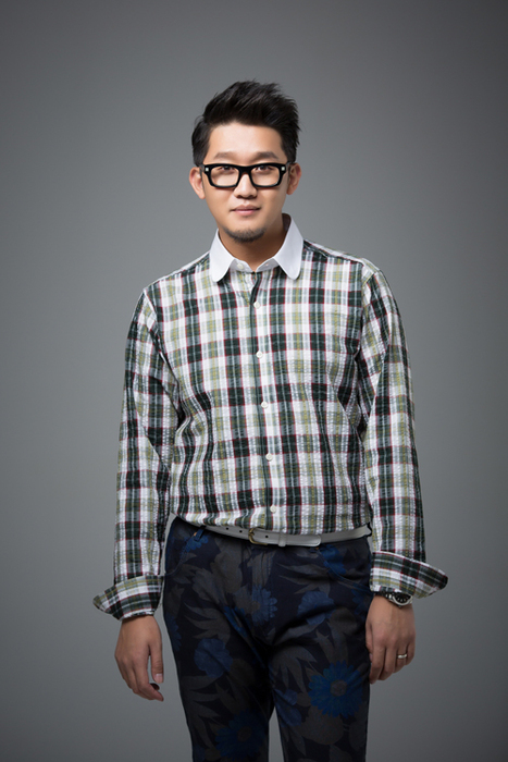 Park Yong In
