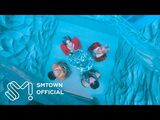 SHINee 샤이니 'Atlantis' MV-2