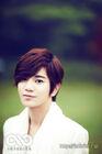 Sung Jong 12