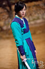 The Moon That Embraces the Sun9