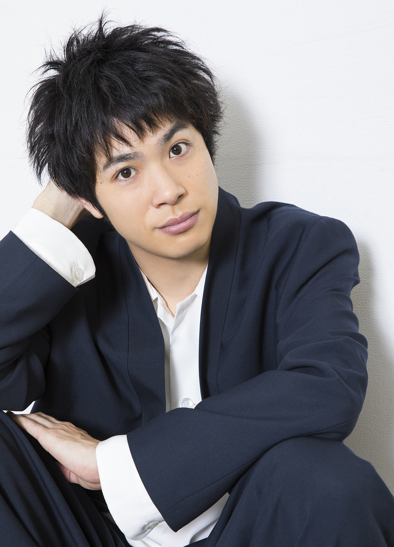Watanabe Daichi