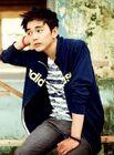 Yoo Seung Ho5