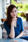 Cha Ye Ryun4