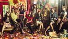 GirlsGeneration44