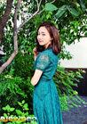 Go Sung Hee37