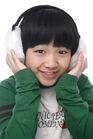 Ham Sung Min3