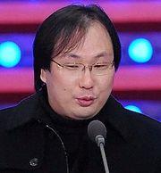 Jang Young Chul