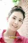Lee Bo Young12