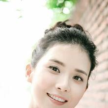 Lee Bo Young12.jpg