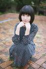 Shiraishi Sei 4