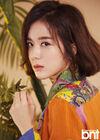 Yang Jin Sung33