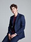 Yoon Kyun Sang24