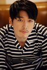 Jang Hyuk39