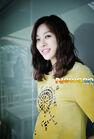 Jang Shin Young10