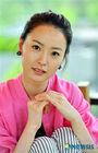 Jung Yoo Mi 6
