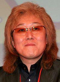 Kawai Kenji