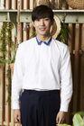 Lee Joon20
