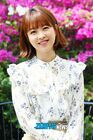 Park Bo Young76
