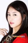 Park Min Ji14