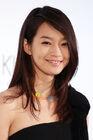 Shin Min Ah5