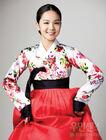 Song So Hee 07
