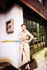 Ye Ji Won3