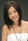 Ahn Sun Young