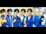 ENHYPEN (엔하이픈) X TAYO - 'BILLY POCO' Official MV (Choreography ver