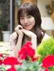 Jin Se Yun48
