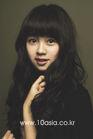Kim So Hyun24