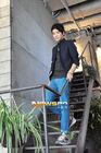Lee Joon Hyuk21