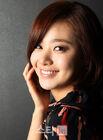 Lee Young Eun15