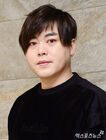 Moon Hee Jun10